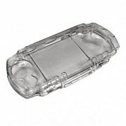 Sony PSP Crystal Case