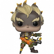 Фигурка Funko POP! Overwatch Junkrat