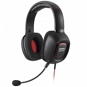 Игровая гарнитура Creative Sound Blaster Tactic 3D Fury