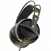 Steelseries Siberia 200 Gold