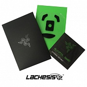 Ножки для мыши Razer Ultraslick Mouse Feet (для Lachesis)