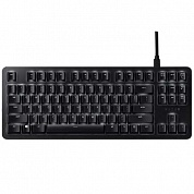 Игровая клавиатура Razer BlackWidow Lite (Orange Switches)
