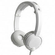 Наушники Steelseries Flux (White)