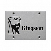 SSD накопитель Kingston SUV400S37 (240 GB)