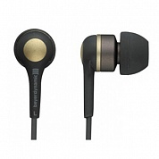 Наушники Beyerdynamic DTX 71 iE Gold