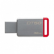 USB флешка Kingston DT50 (32GB)
