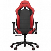 Игровое кресло Vertagear S-Line SL2000 Black/Red