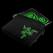 Razer Laptop Case