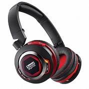 Игровая гарнитура Creative Sound Blaster EVO ZX Wireless