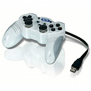 Philips PC Controller Retractable