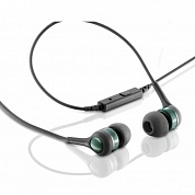 Наушники Beyerdynamic MMX 41 iE Green