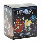 Фигурка Funko Heroes of The Storm Blind Box