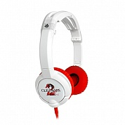 Steelseries Guild Wars 2 Gaming Headsets (Flux)