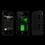 Razer iPhone Protection Case