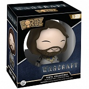 Фигурка Funko Dorbz: Warcraft Movie - King Liane