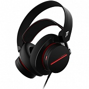 Игровая гарнитура 1MORE Spearhead Gaming Headphones H1007