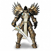 Фигурка NECA Heroes of the Storm Tyrael Action Figure