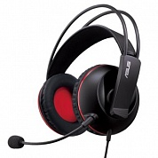 Asus Cerberus Headsets