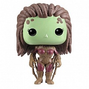 Фигурка StarCraft II POP Kerrigan