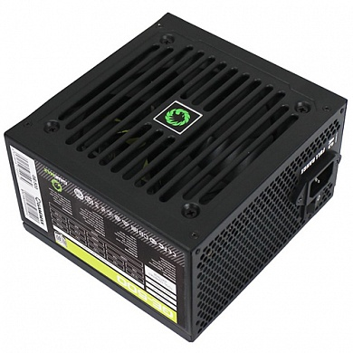 Блок питания GameMax GE-500 (500W)