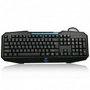 Игровая клавиатура AULA Adjudication Expert Gaming Keyboards