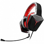 Игровая гарнитура Lenovo Y Gaming Surround Sound Headset-ROW