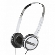 Наушники Beyerdynamic DTX 300P (White)