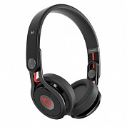 Наушники Monster Beats mixr (Black)